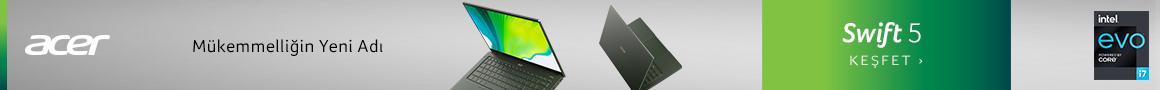 Acer reklamı